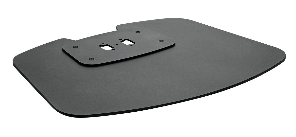 Vogel's PFF 7020 Floor plate - Product