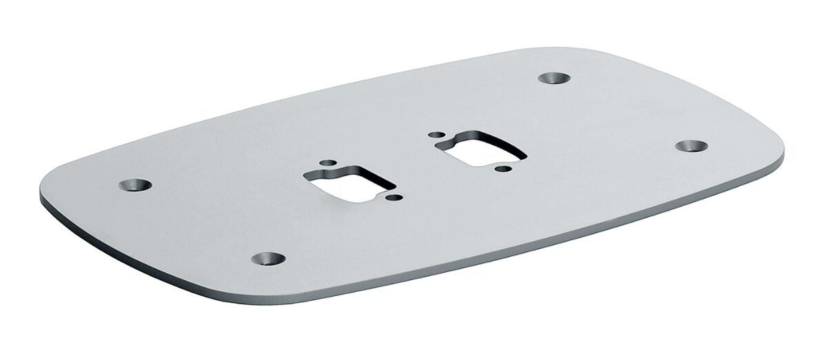 Vogel's PFF 7060 Floor mounting plate - Product