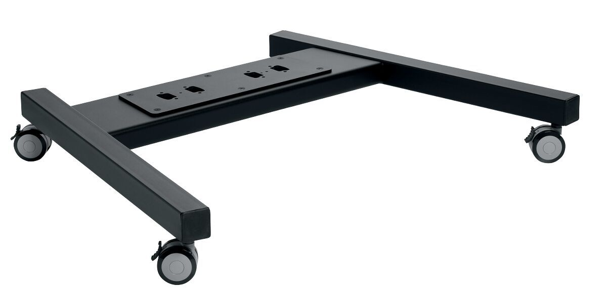 Vogel's PFT 8530 Trolley frame black - Product