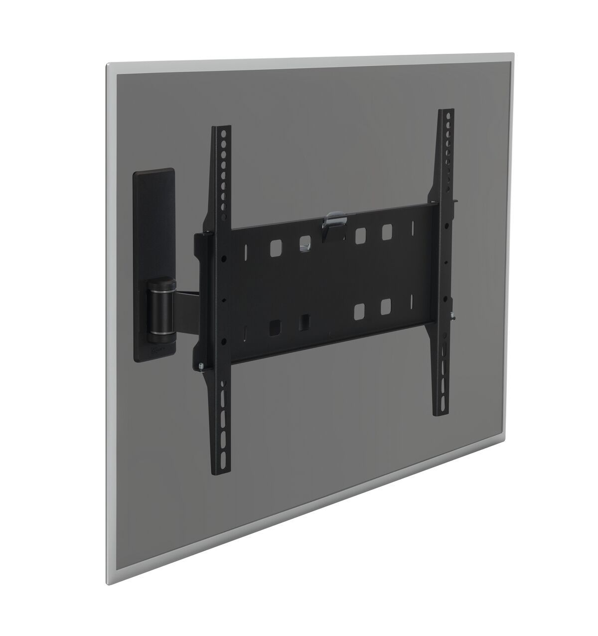 Vogel's PFW 3030 Display wall mount turn & tilt - Application