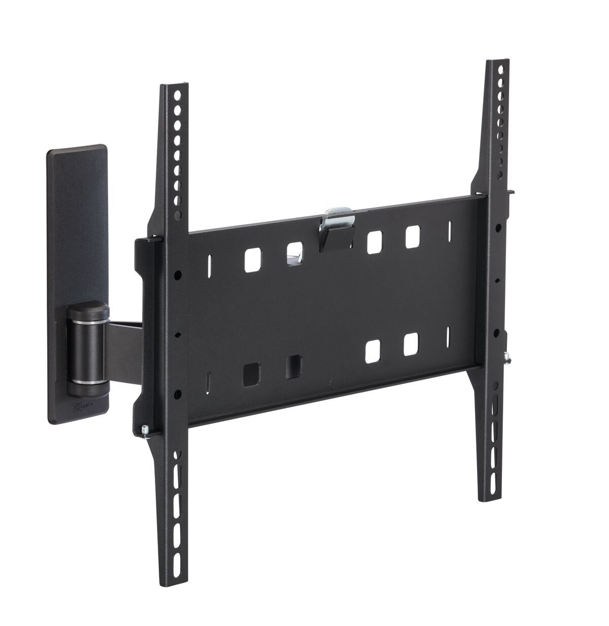 Vogel's PFW 3030 Display wall mount turn & tilt - Product