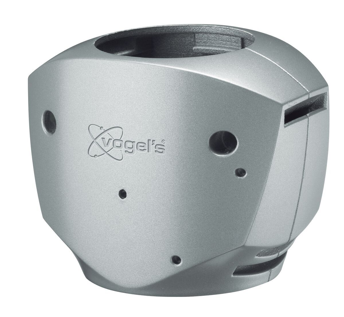 Vogel's PFA 9030 Turn & tilt unit - Product