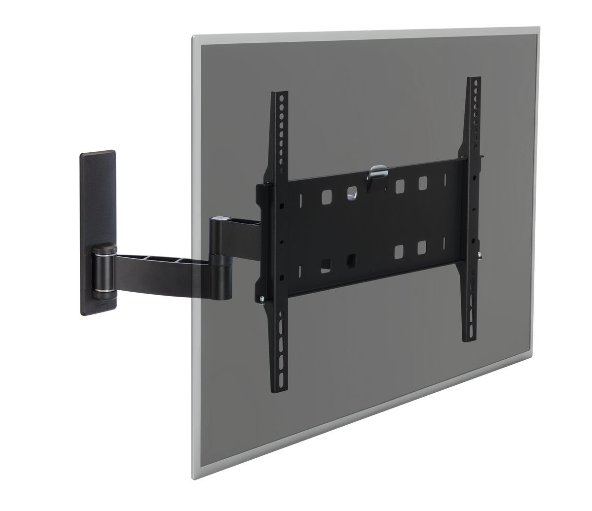 Vogel's PFW 3040 Display wall mount turn & tilt - Application