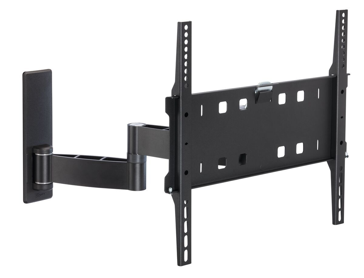 Vogel's PFW 3040 Display wall mount turn & tilt - Product