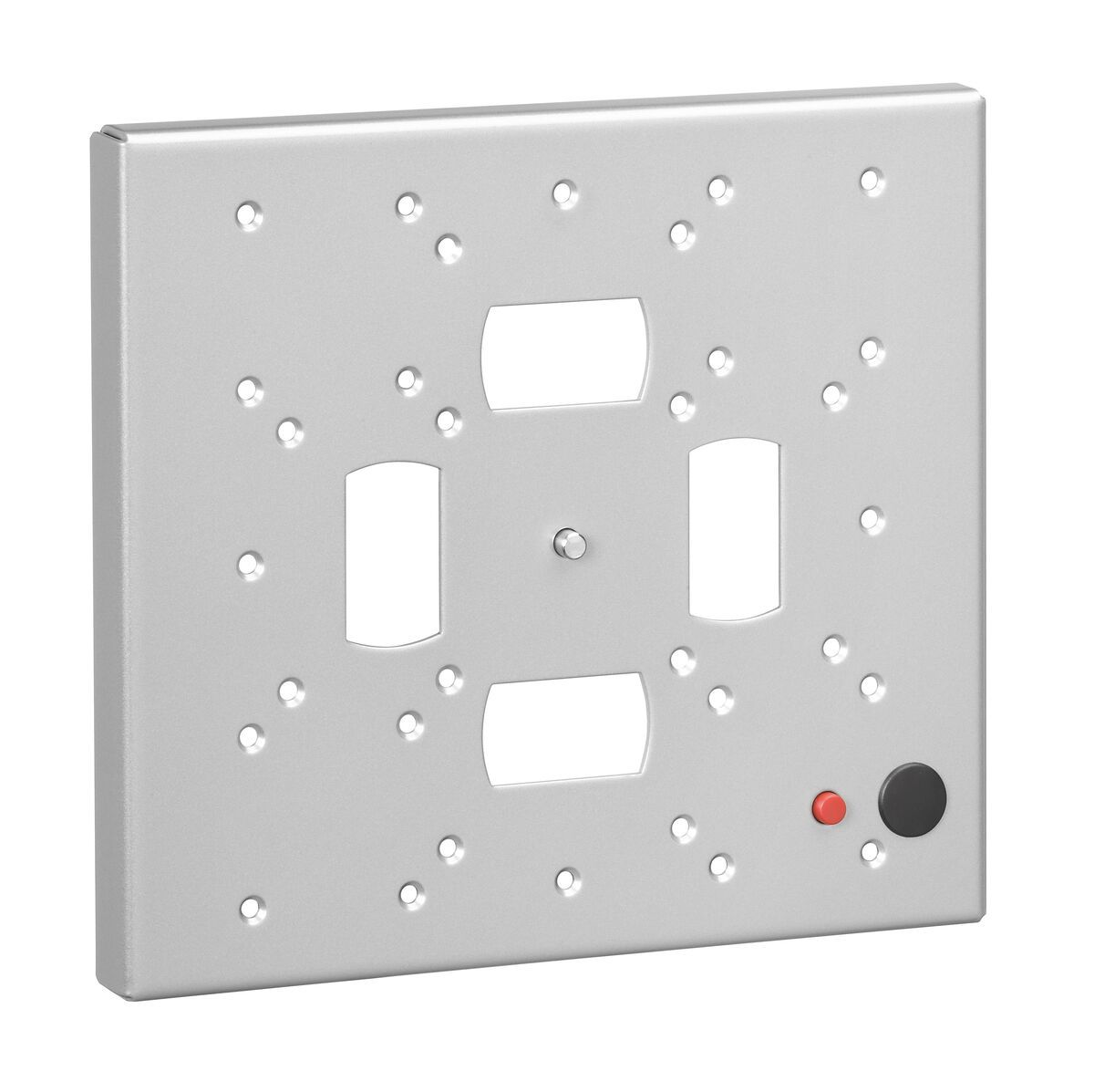 Vogel's FAU 3125 Interface écran argent - Product