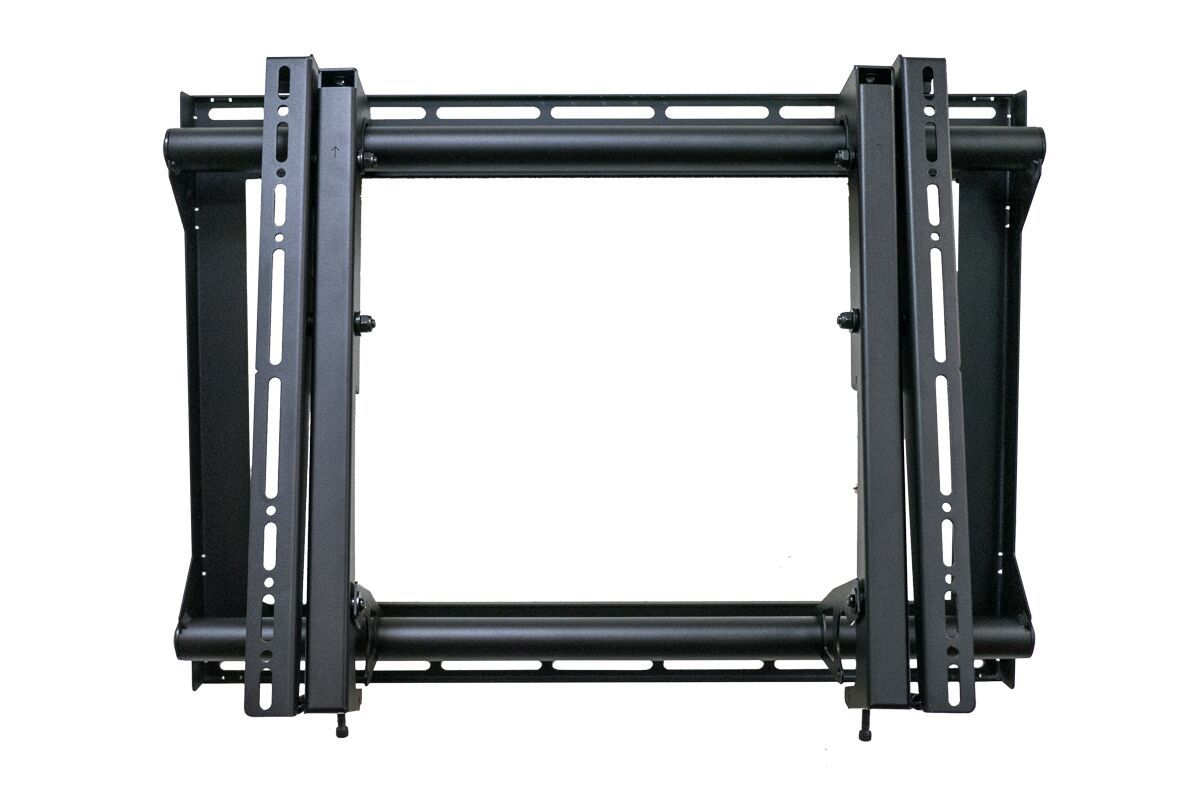 Vogel's PFW 5870 Display Video Wall mount fixed - Detail