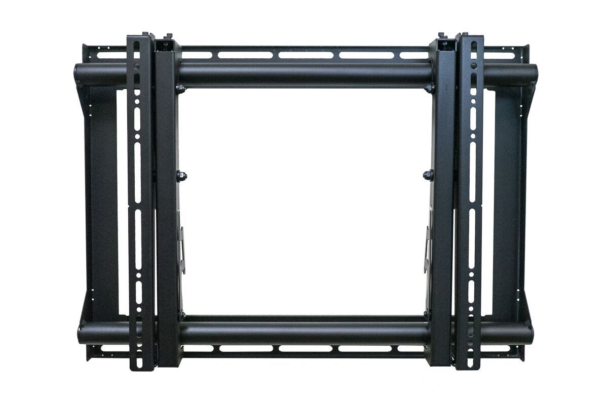 Vogel's PFW 5870 Display Video Wall mount fixed - Product