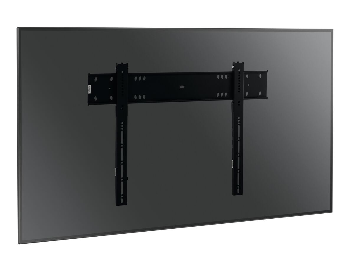 Vogel's PFW 6800 Display wall mount fixed - Application