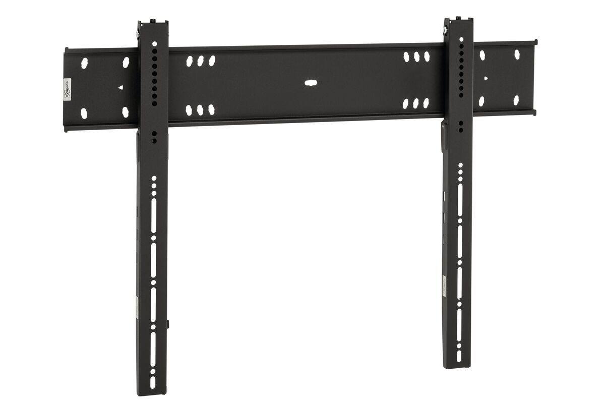 Vogel's PFW 6800 Display wall mount fixed - Product