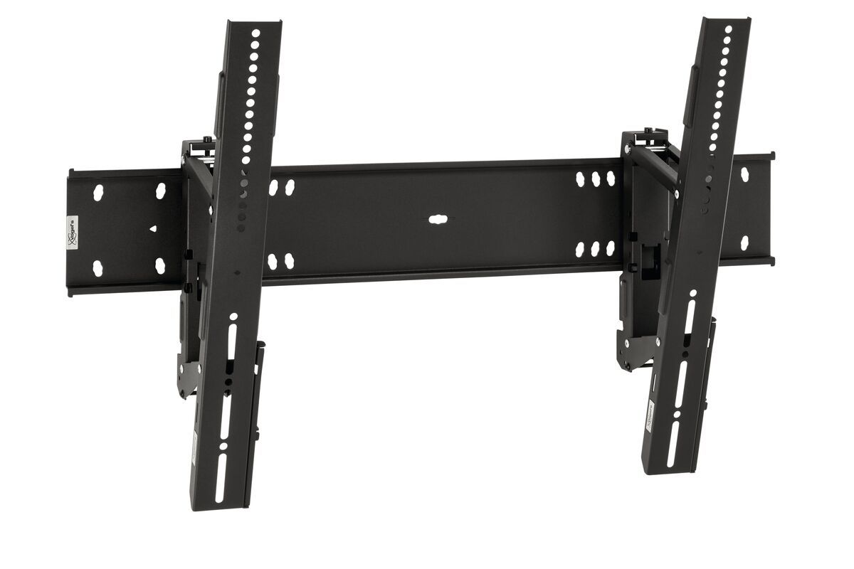Vogel's PFW 6810 Display wall mount tilt - Product