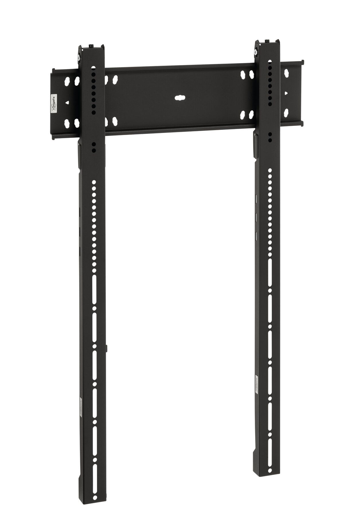 Vogel's PFW 6815 Display wall mount portrait fixed - Product