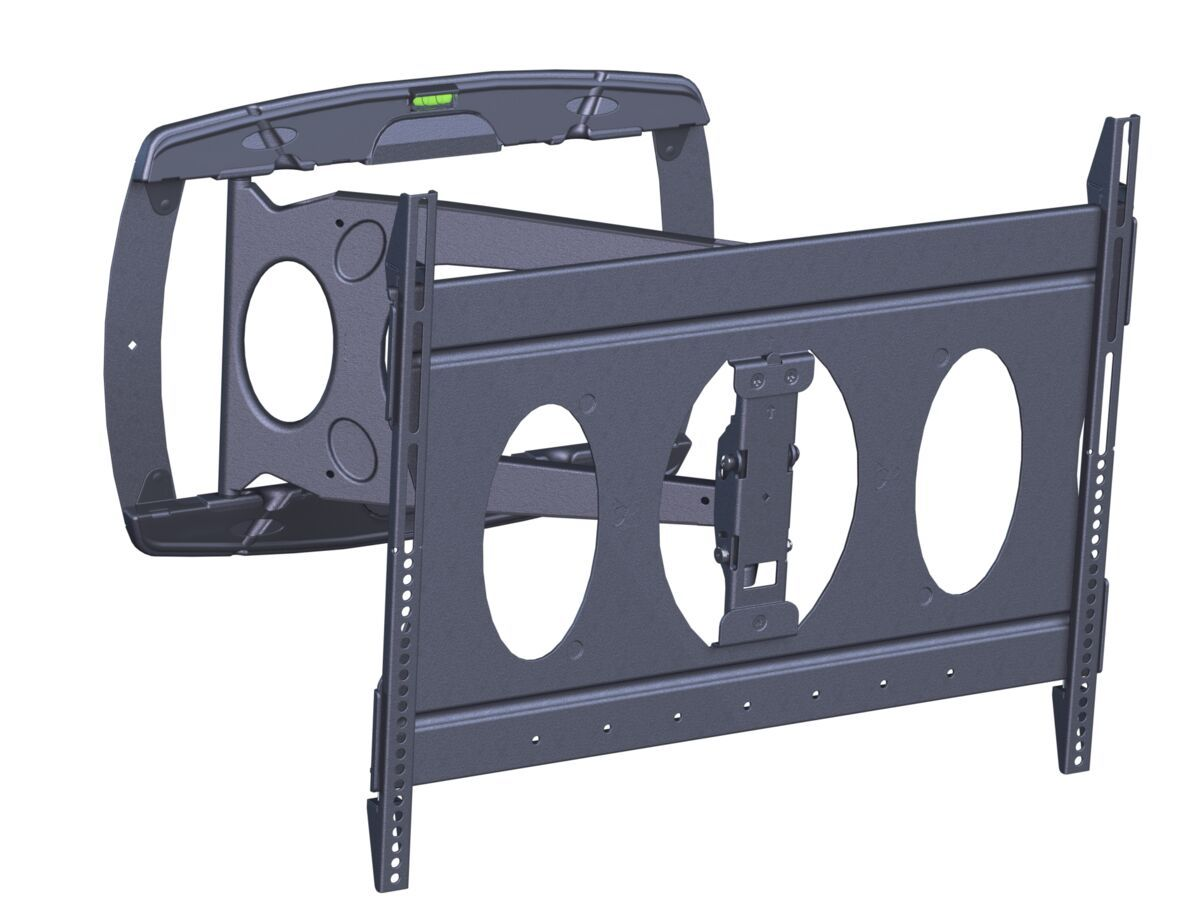 Vogel's PFW 6850 Display wall mount turn and tilt Product