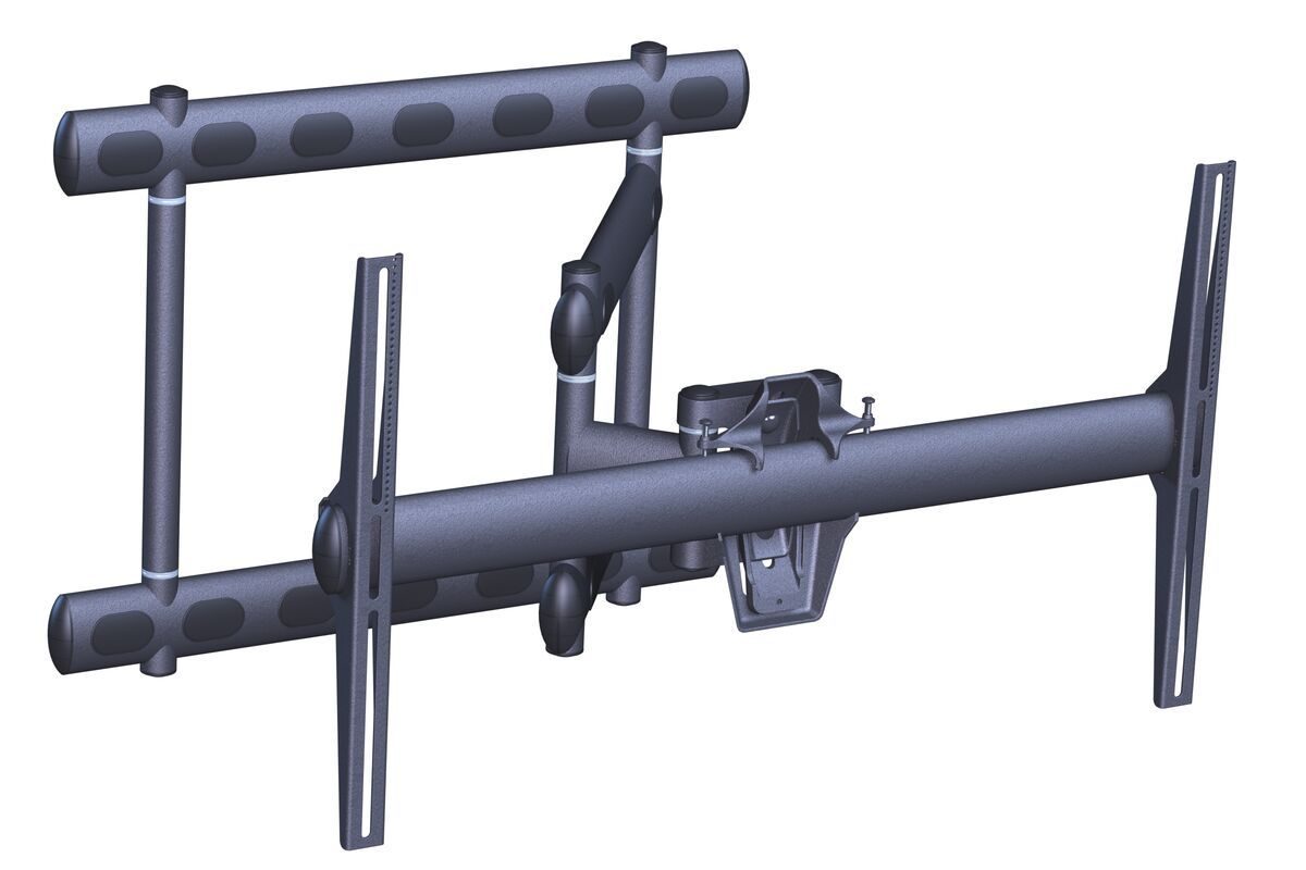 Vogel's PFW 6852 Display wall mount turn and tilt Product