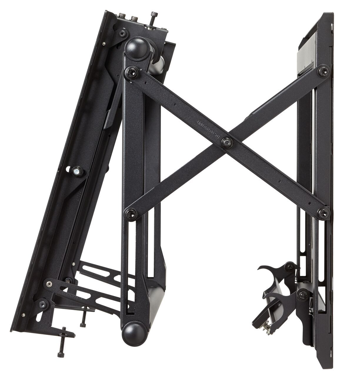 Vogel's PFW 6870 Video wall pop-out wall mount - Detail
