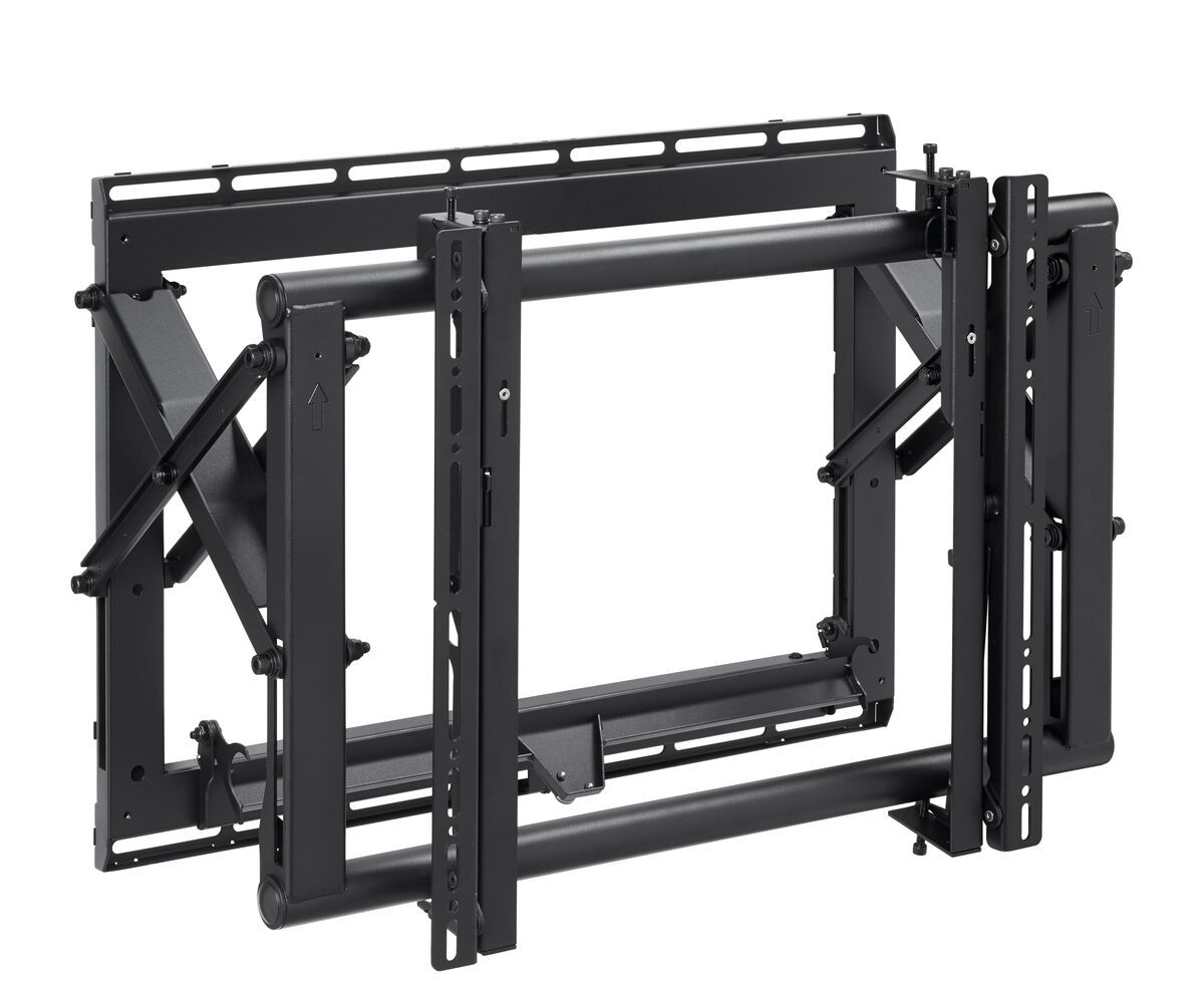 Vogel's PFW 6870 Video wall pop-out wall mount - Product