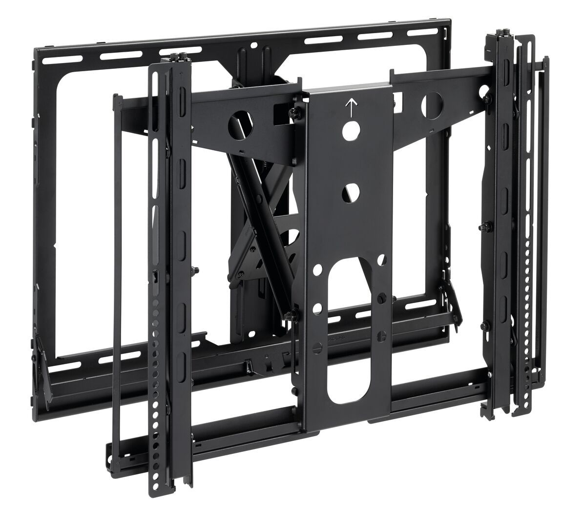 Vogel's PFW 6880 Video wall pop-out wall mount - Product