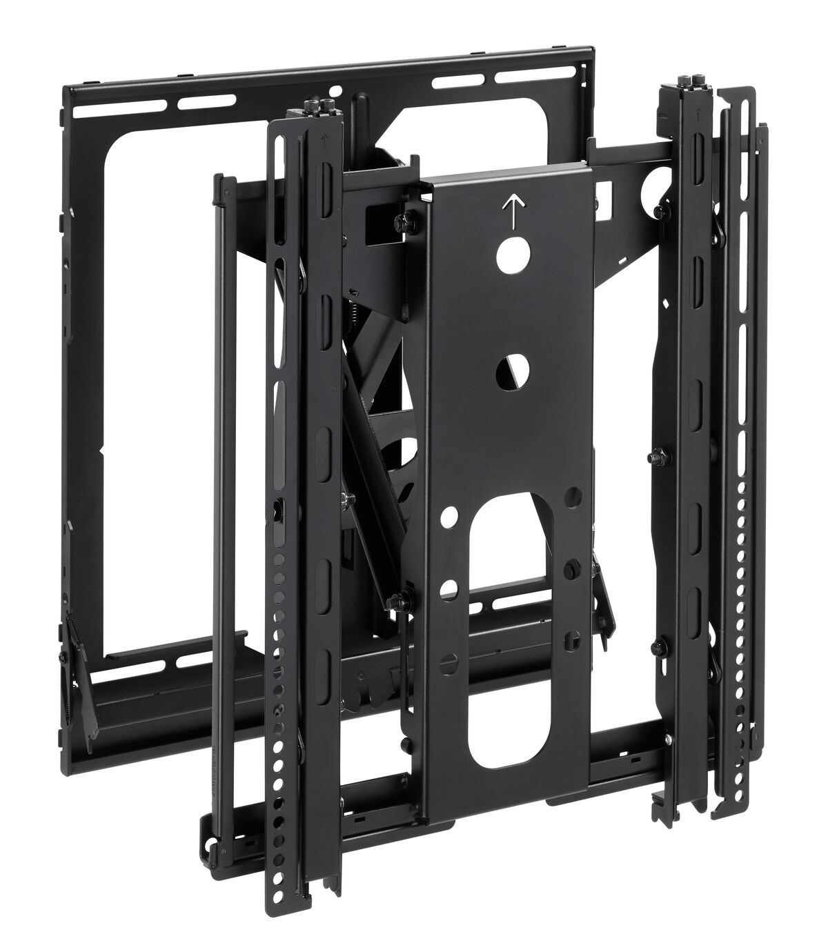 Vogel's PFW 6885 Video wall pop-out wall mount
