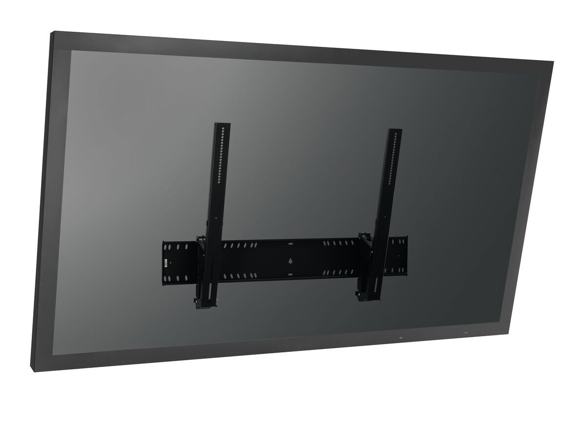 Vogel's PFW 6910 Display wall mount tilt - Application
