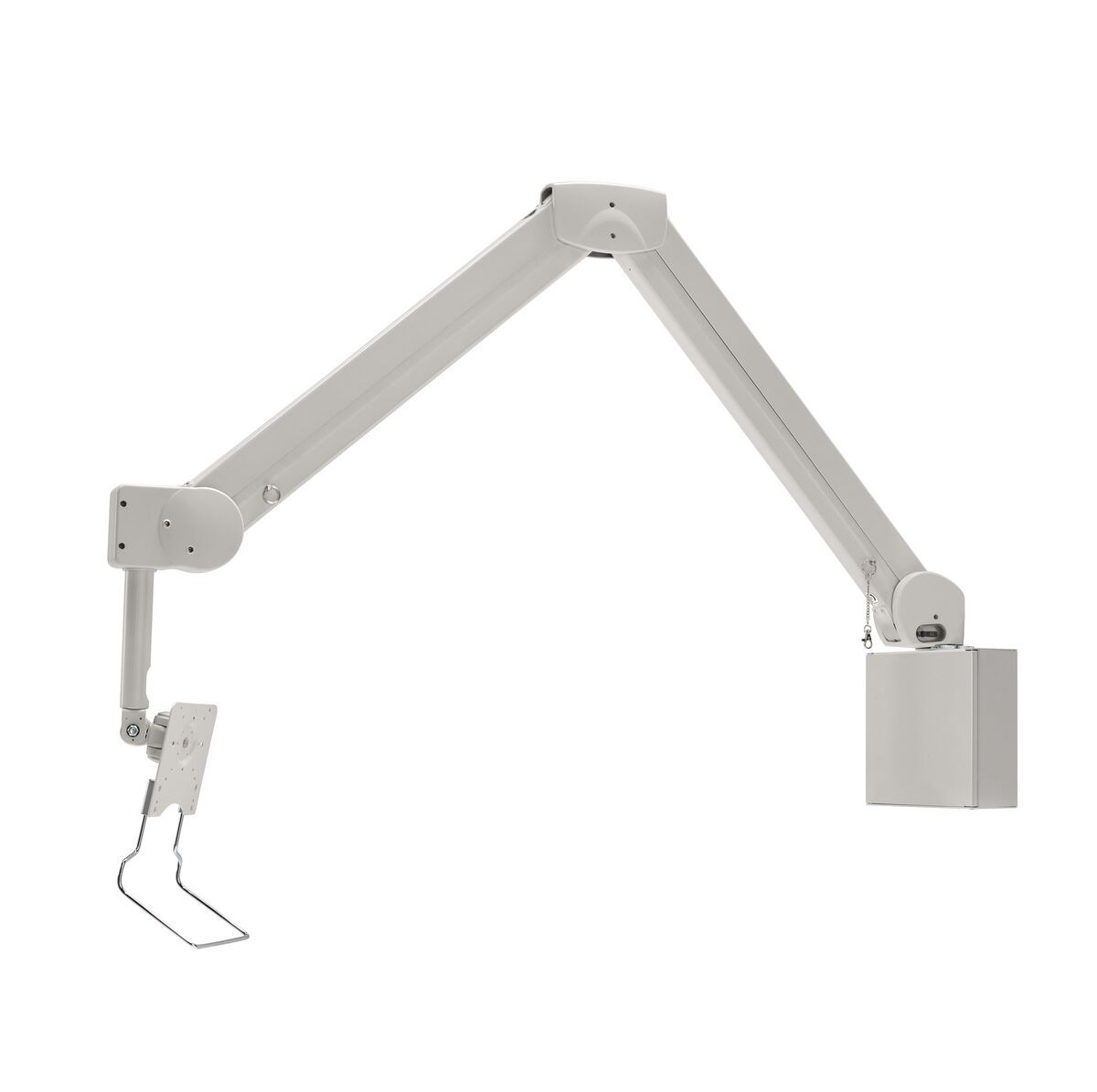 Vogel's PMW 7038 Medical wall mount - Product