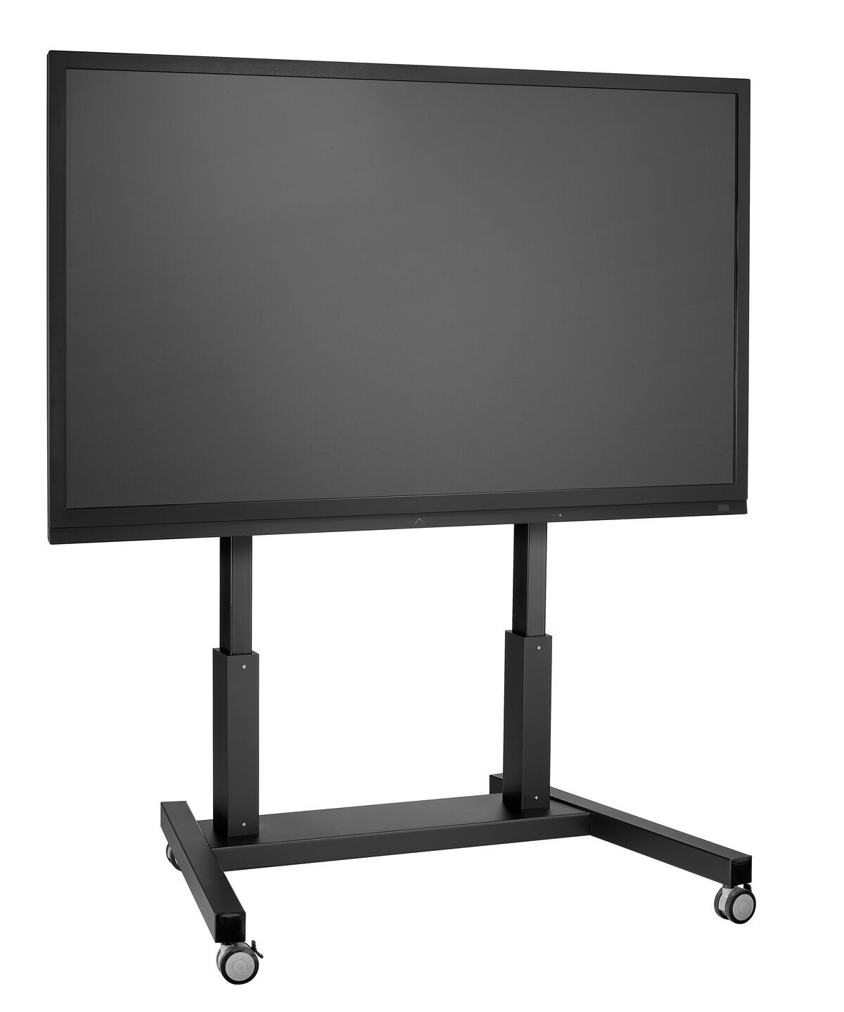 Vogel's PFTE 7112 Display trolley motorized - Application