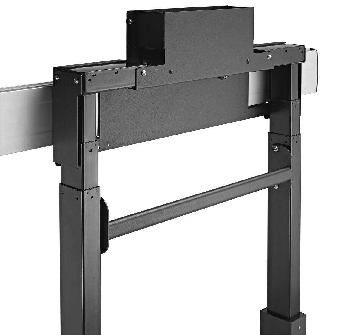 Vogel's PFTE 7112 Display trolley motorized - Detail