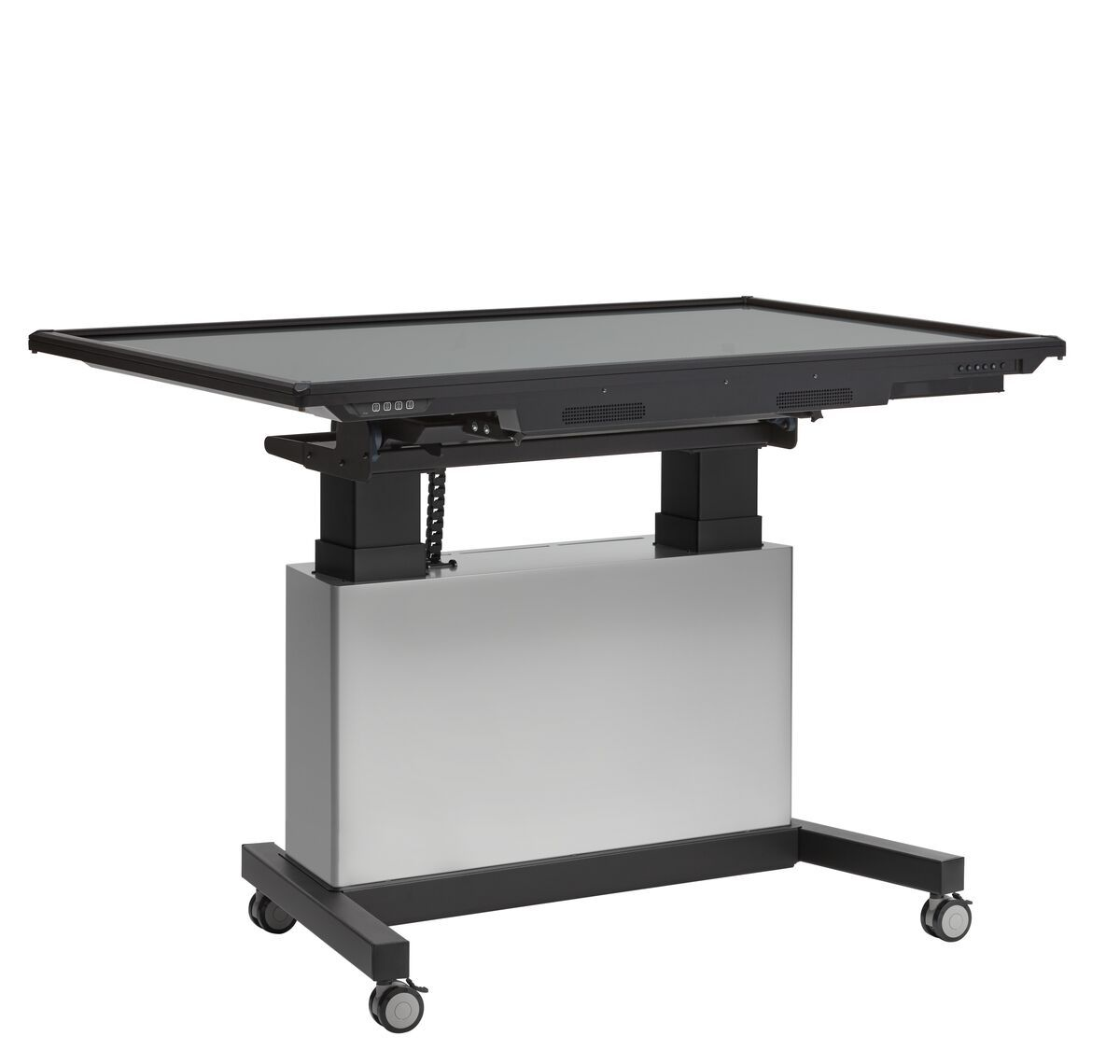 Vogel's PFTE 7121 Touch table motorized cabinet - Application