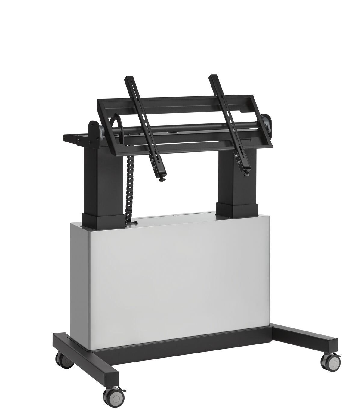 Vogel's PFTE 7121 Touch table motorized cabinet - Detail
