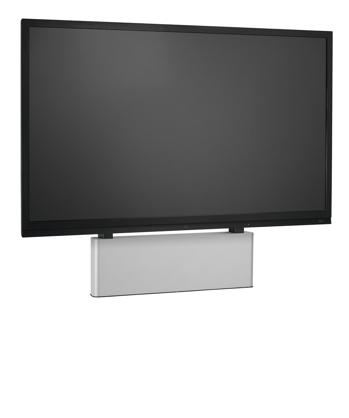 Vogel's PFWE 7150 Display wall mount motorized - Application