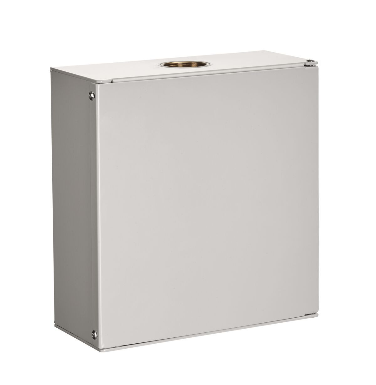 Vogel's PMA 7901 Medical wall box - Product