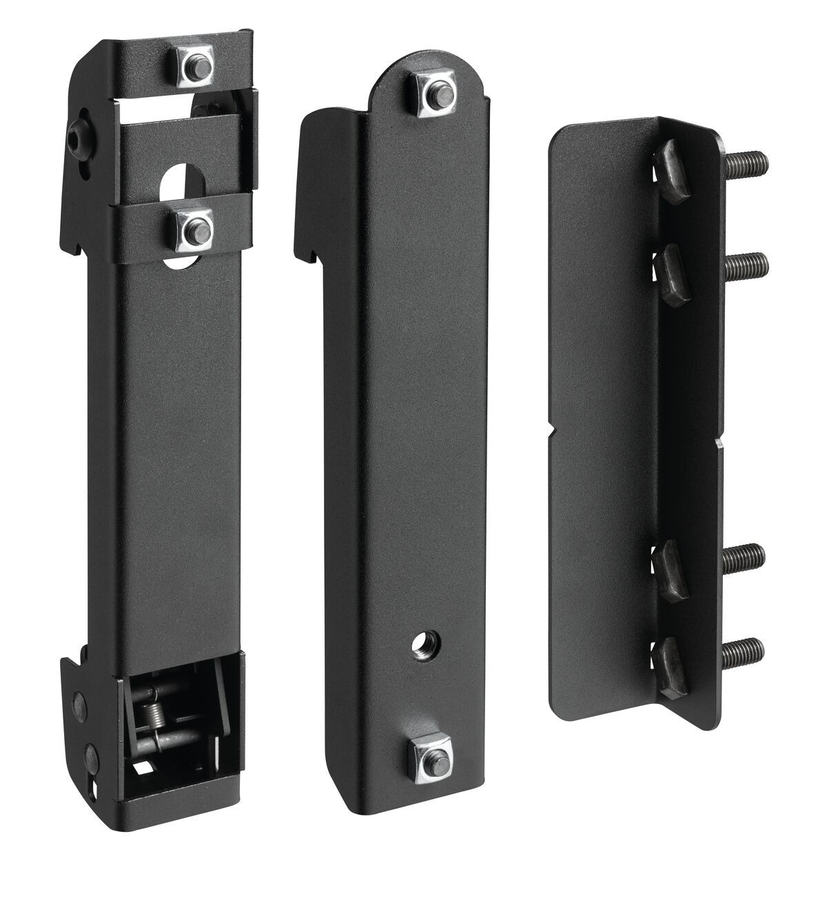 Vogel's PLS 8001 Vertical profile mounting strips - Product