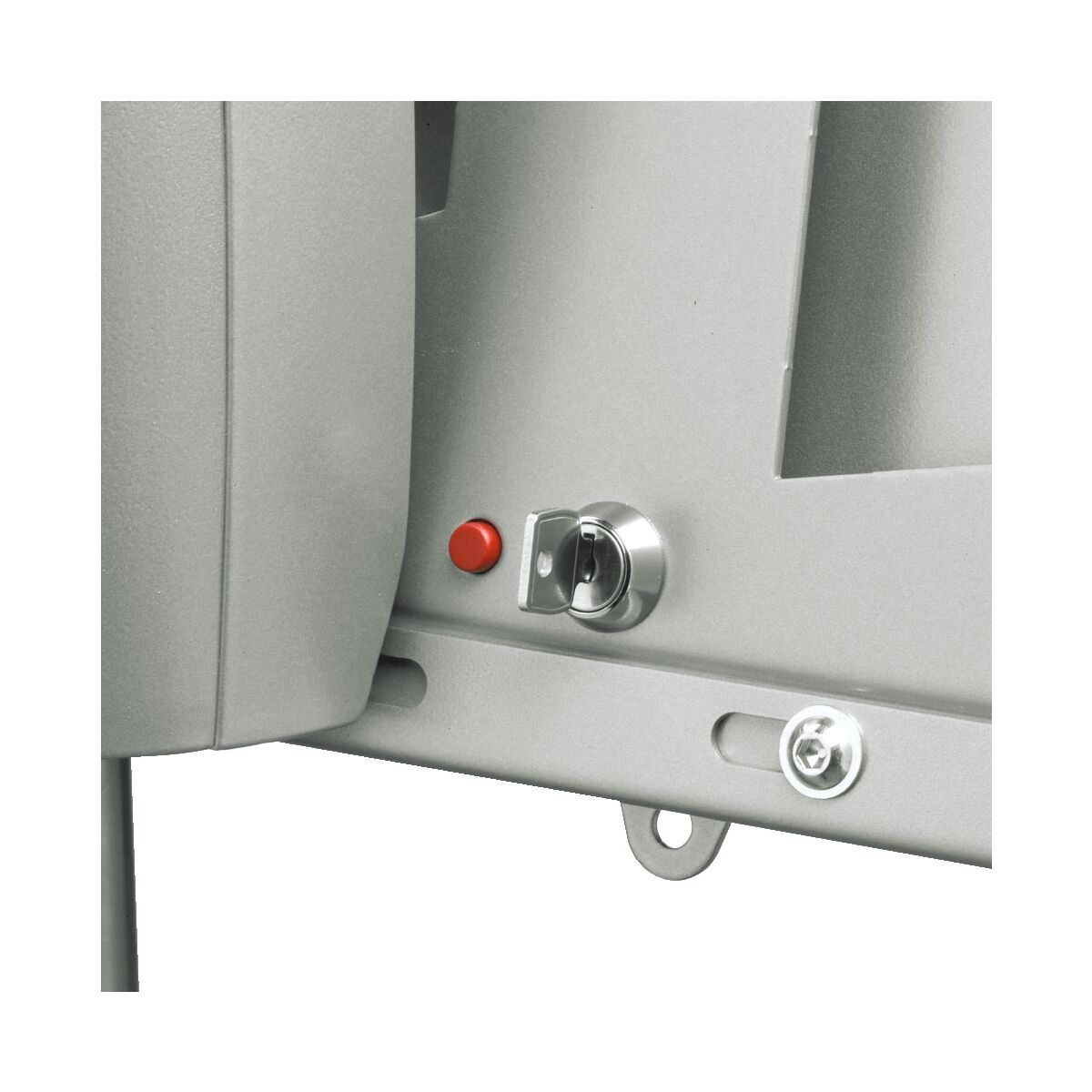 Vogel's PFA 9008 Lock - Application