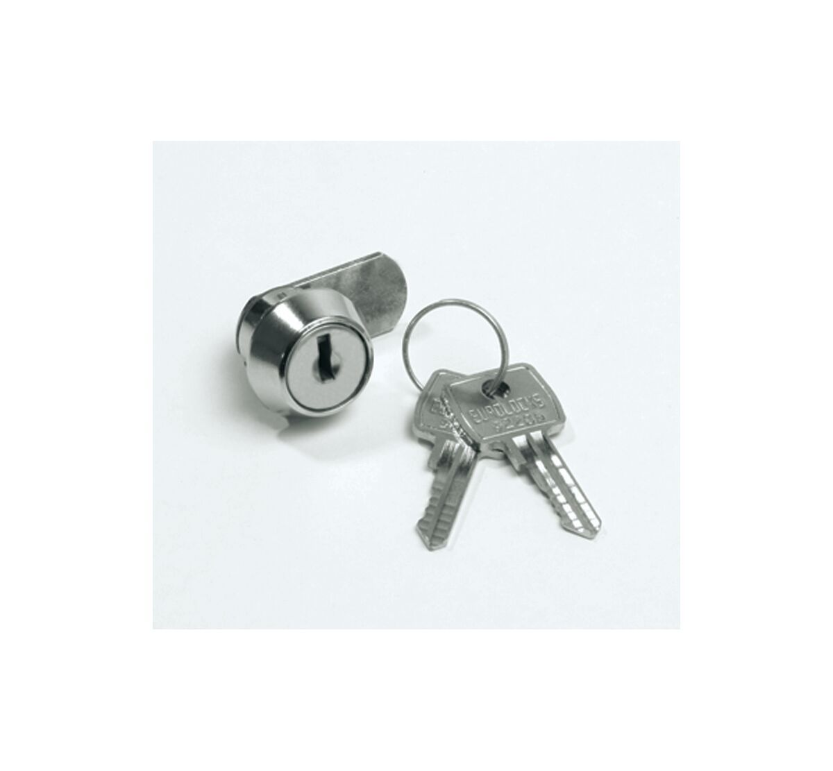 Vogel's PFA 9008 Lock - Product