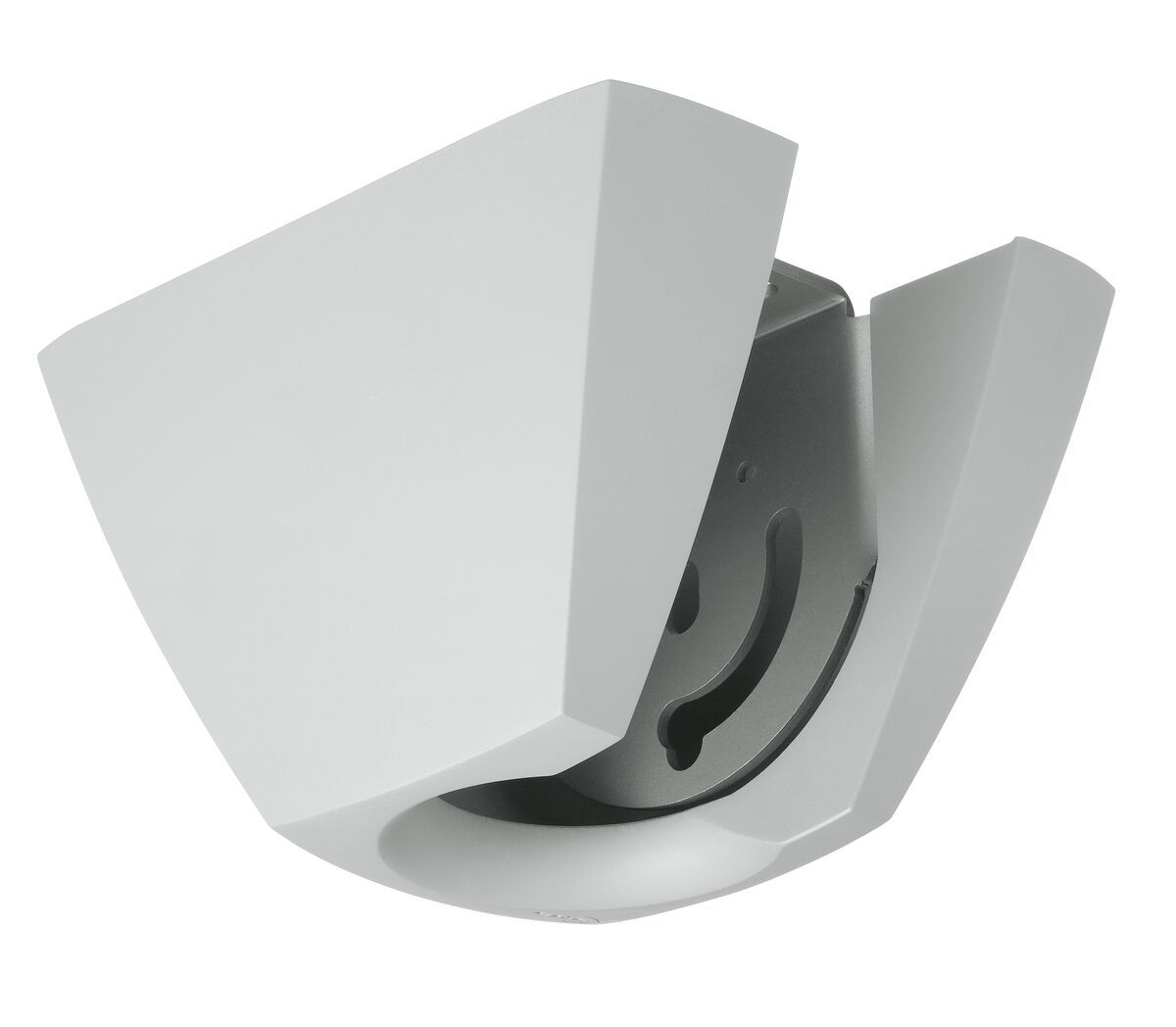 Vogel's PFA 9010 Plaque de plafond - Product
