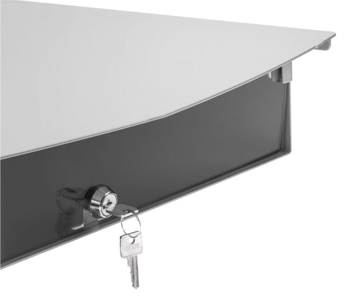 Vogel's PFA 9034 Locking cabinet - Detail