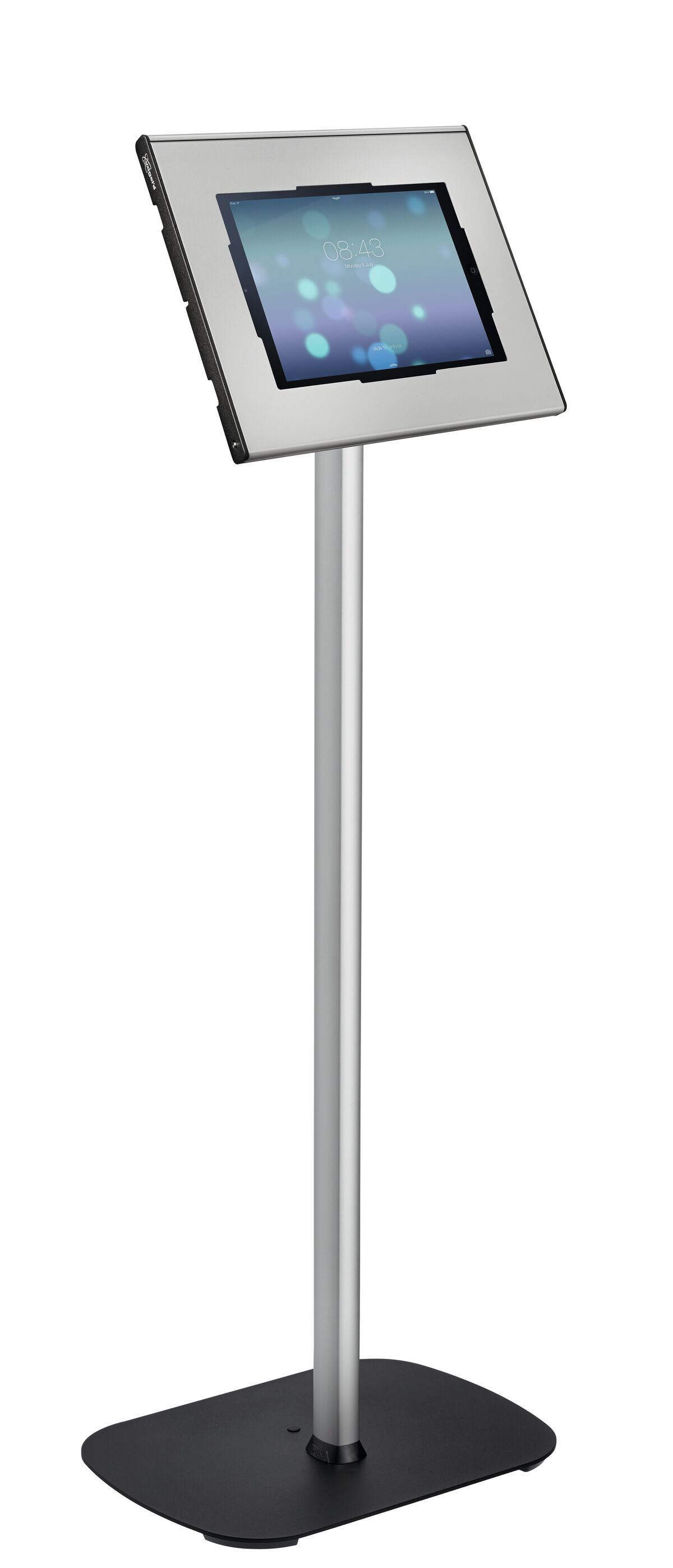 Vogel's PTA 3101 Floor stand - Application