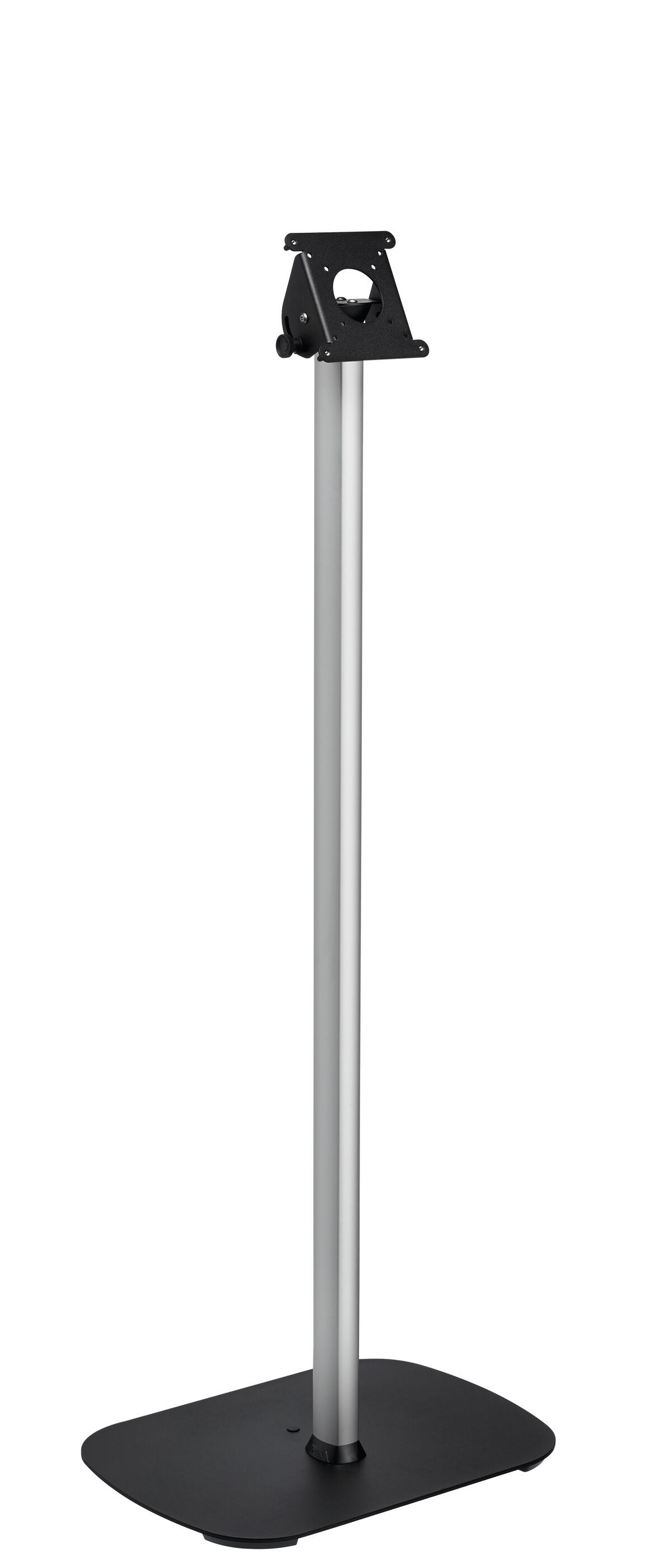 Vogel's PTA 3101 Floor stand - Product