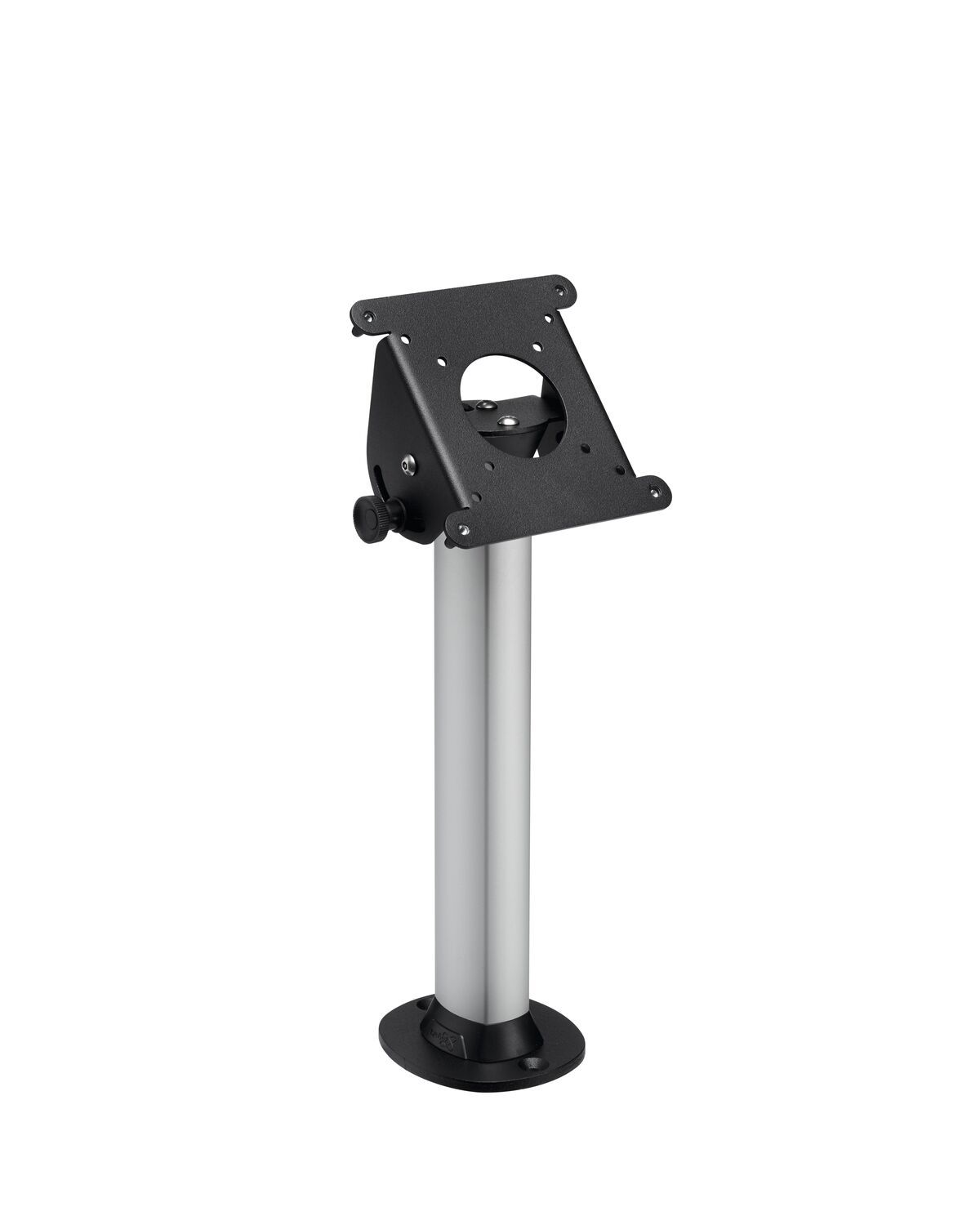 Vogel's PTA 3102 Table stand - Product