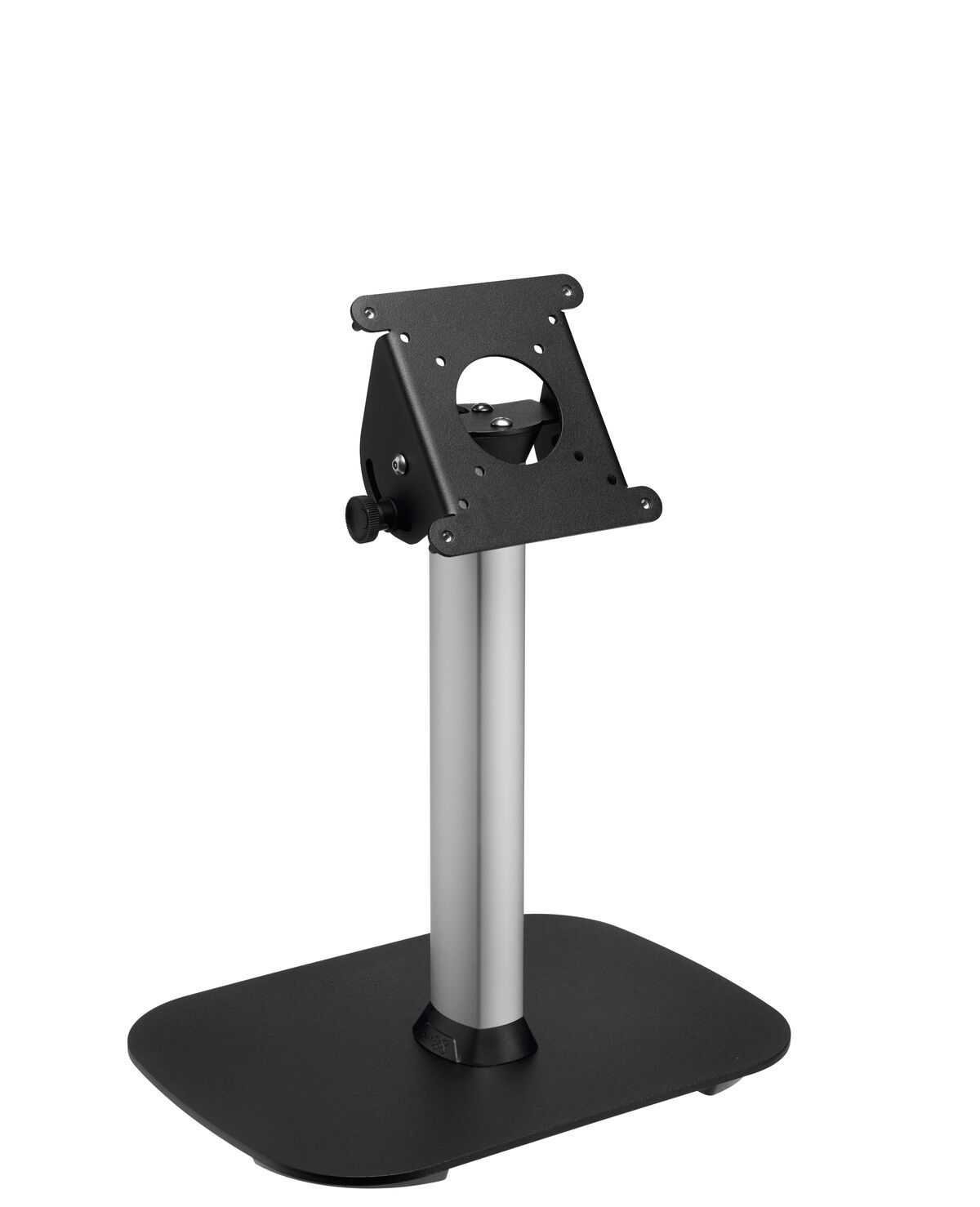 Vogel's PTA 3105 Table stand with foot plate - Product