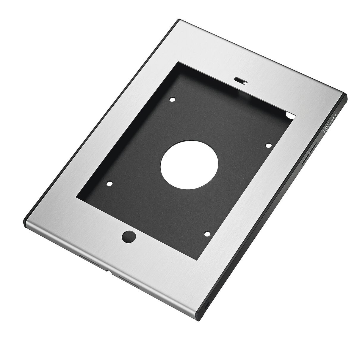 Vogel's PTS 1215 TabLock für iPad mini 1 / 2 / 3 HTZ - Product