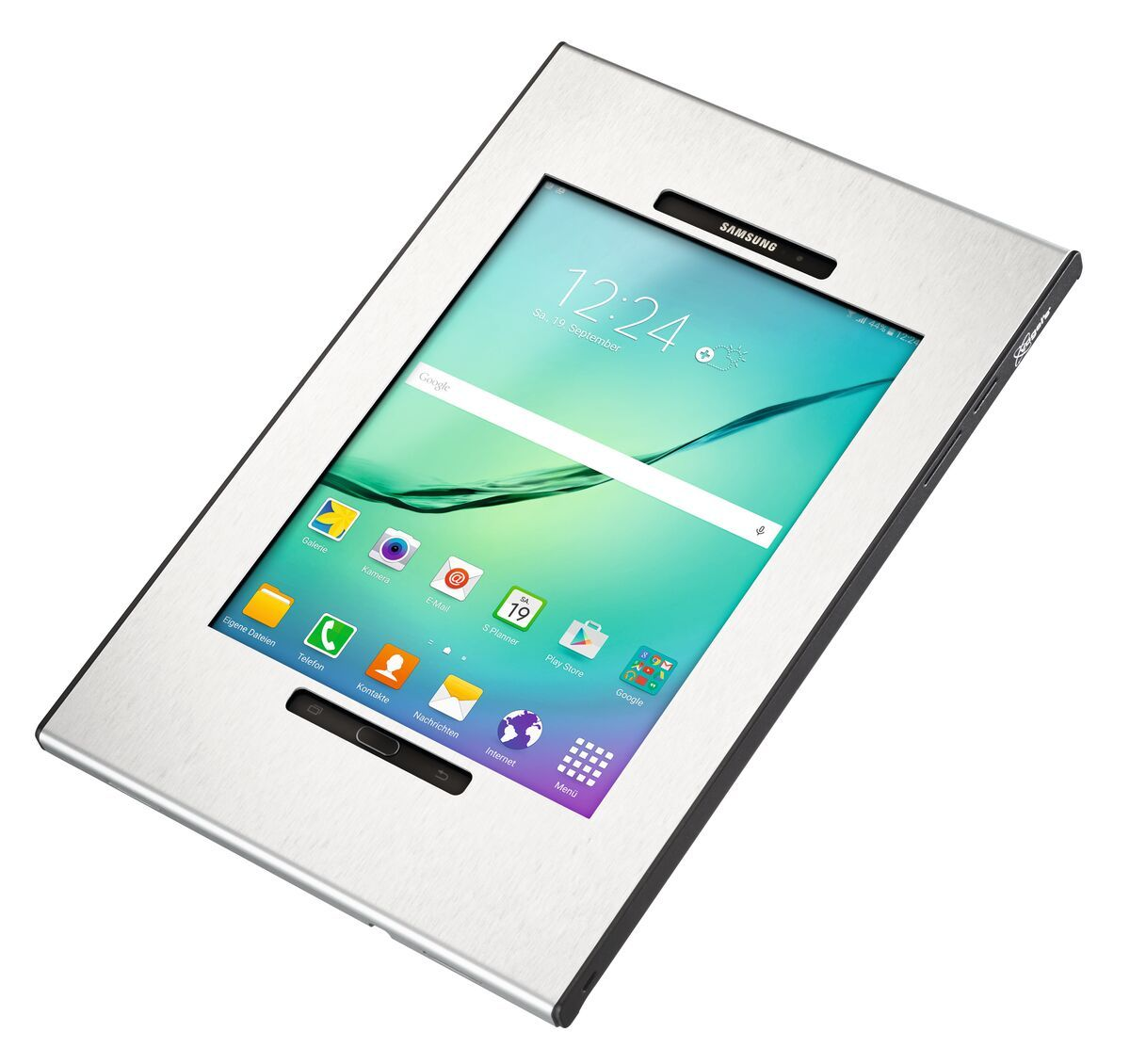 Vogel's PTS 1219 TabLock dla Galaxy Tab S3 - Application