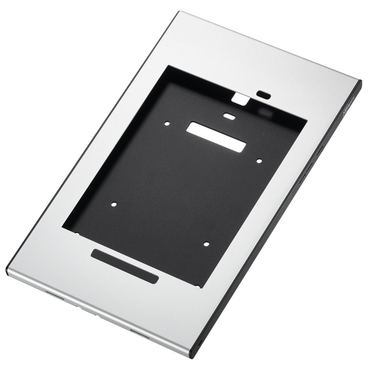Vogel's PTS 1221 TabLock für Samsung Galaxy Tab A 9.7 HTZ - Product