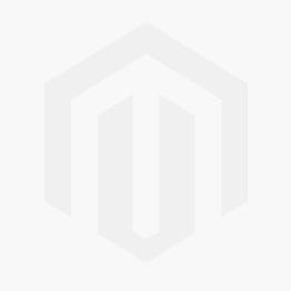Vogel's TE1164 Motorized trolley - Dimensions