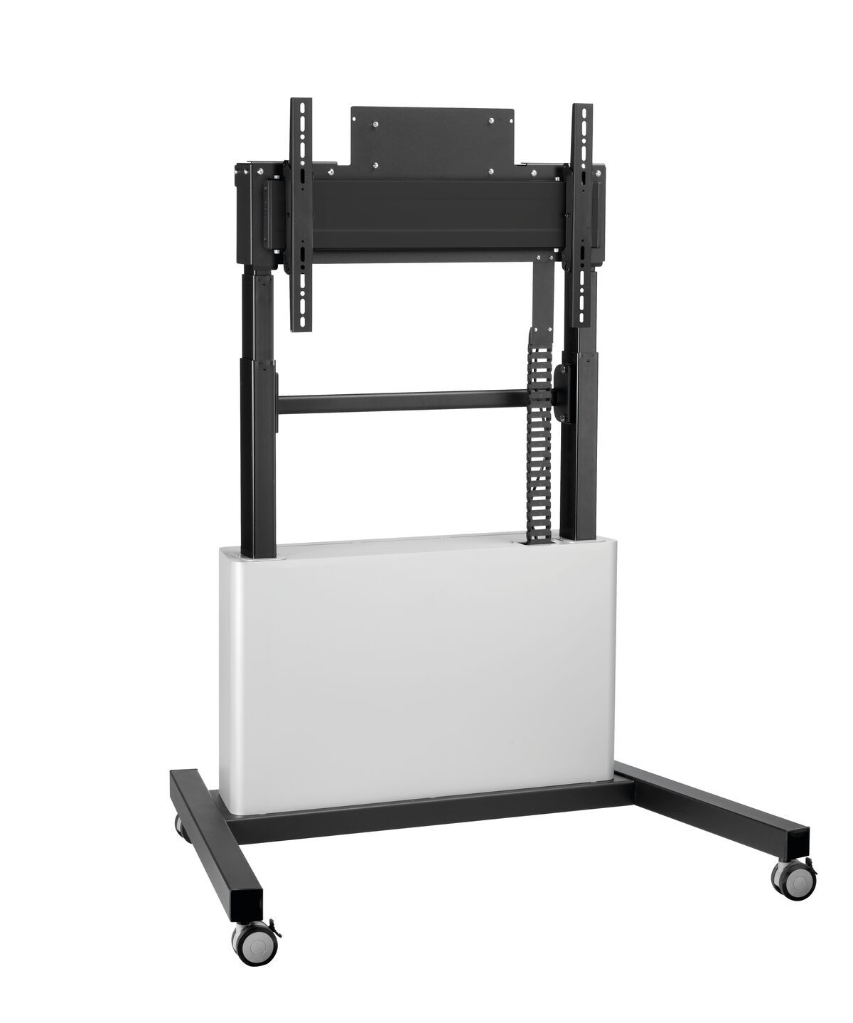 Vogel's TE1164 Motorized trolley - Product
