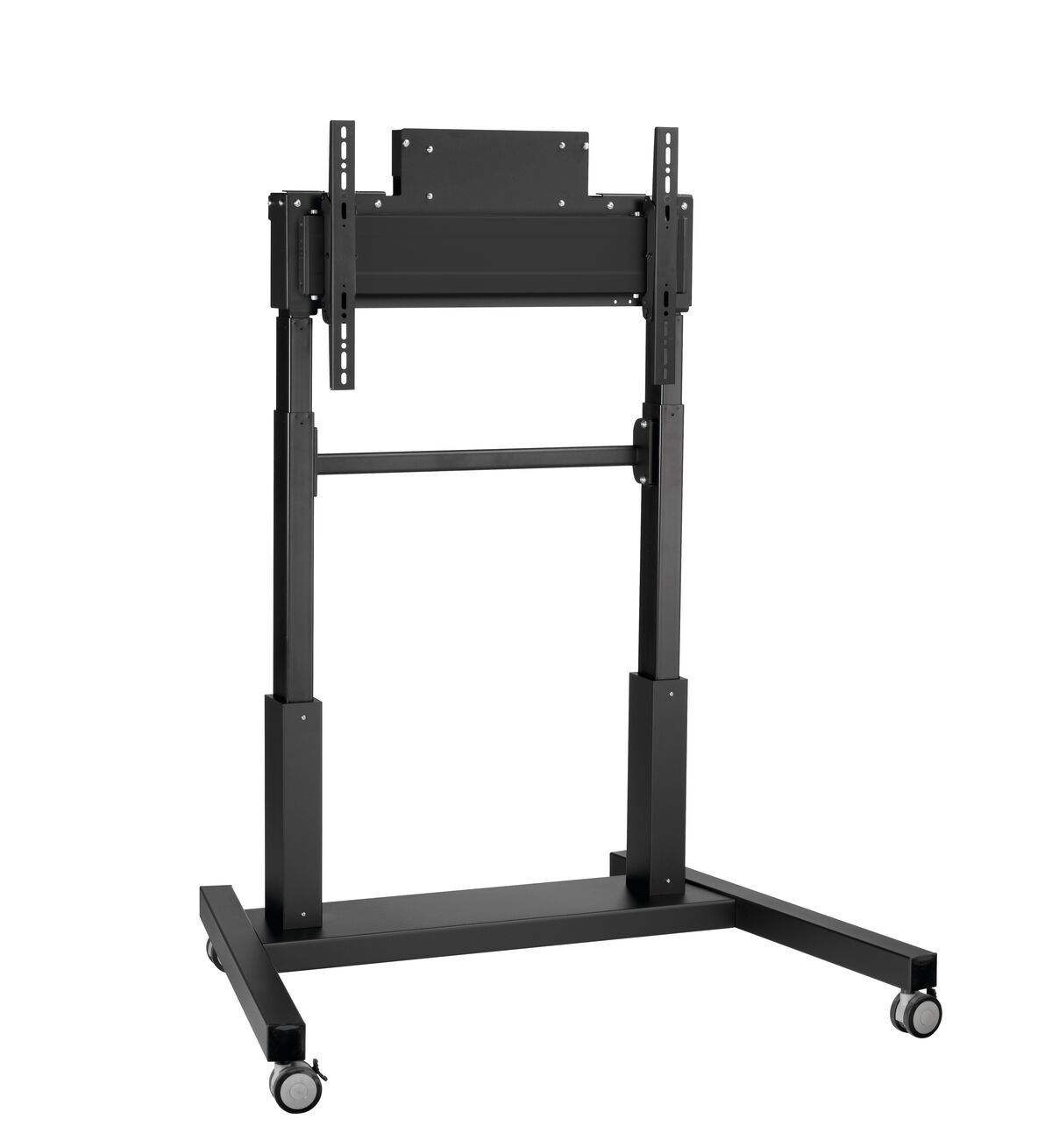 Vogel's TE1264 Gemotoriseerde display trolley - Product