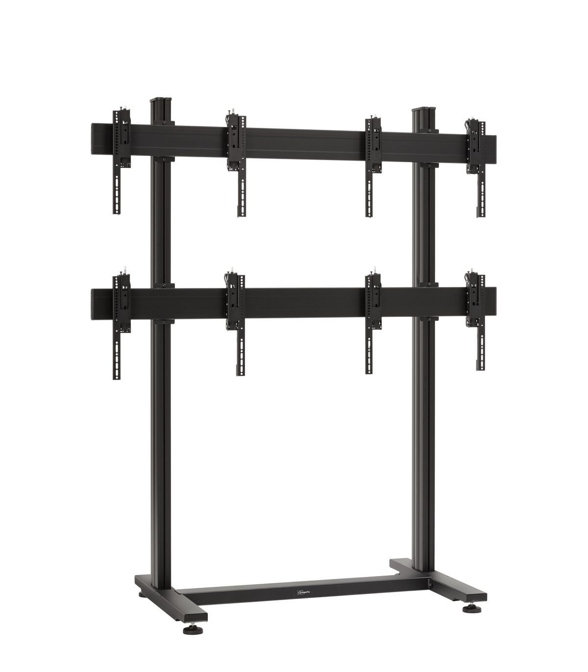 Vogel's FVW2255 Video wall floor stand 2x2 - Product
