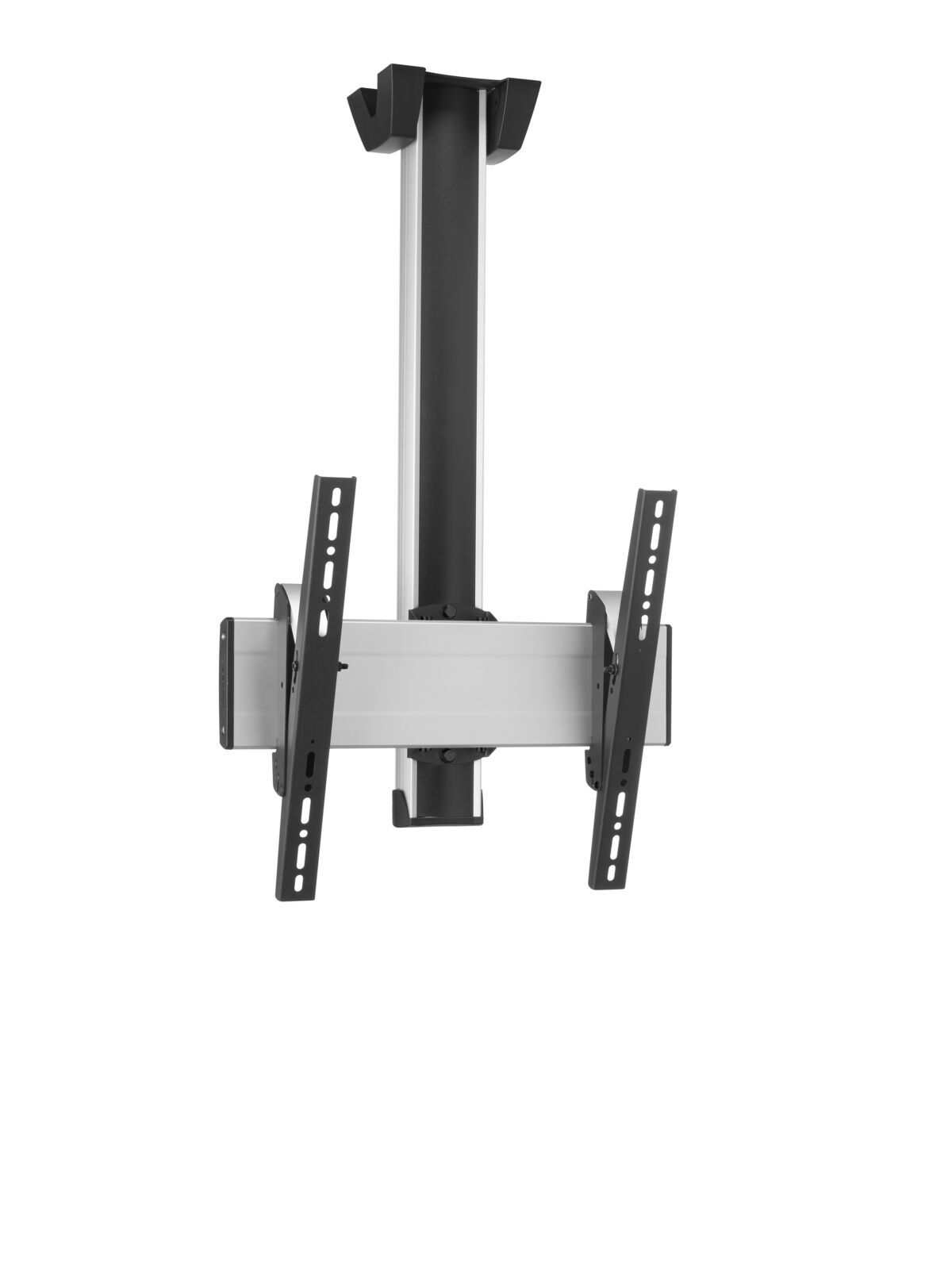 Vogel's C3044S Ceiling mount fixed - Product