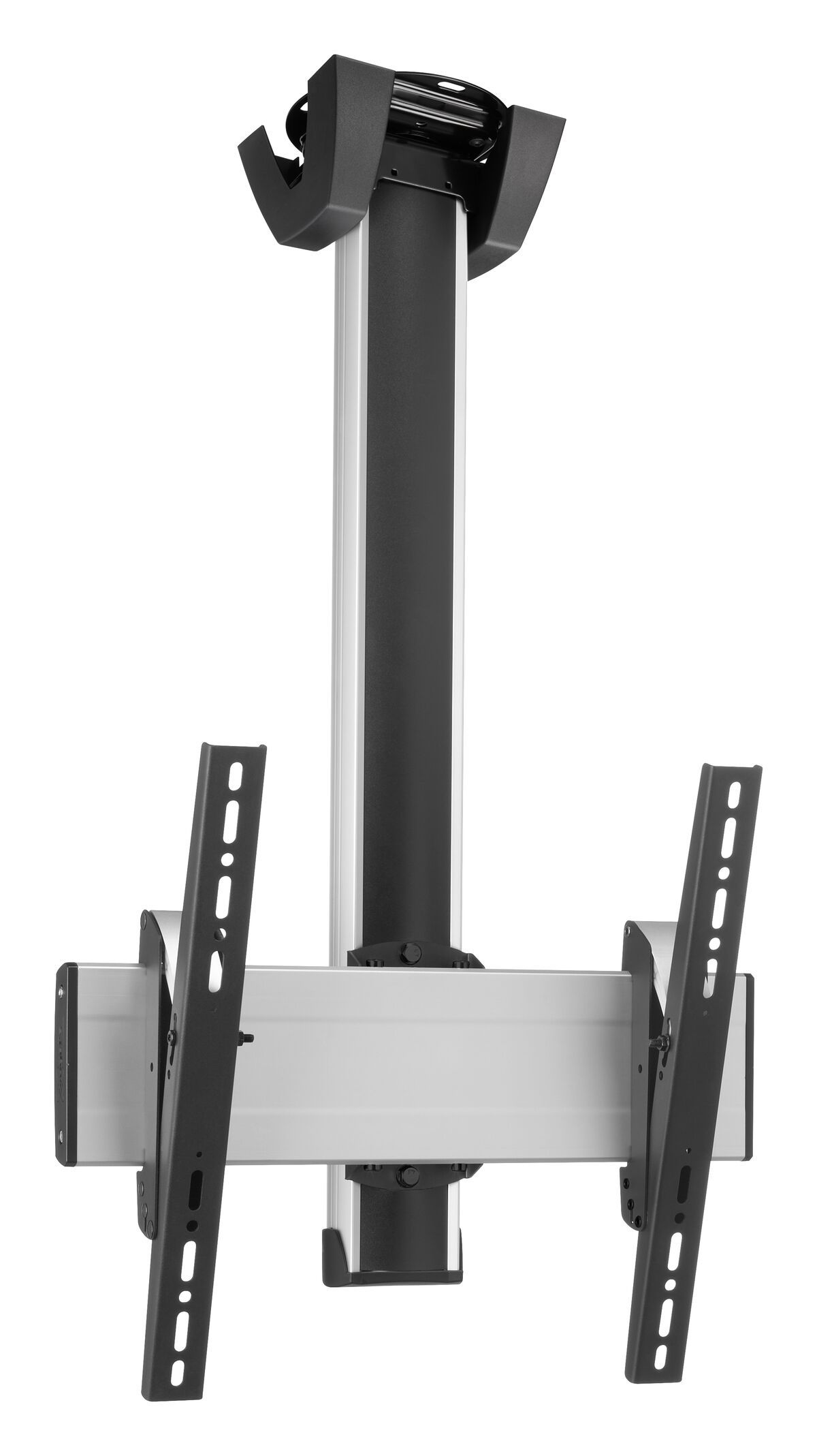 Vogel's CT1544S Ceiling mount rotation function - Product