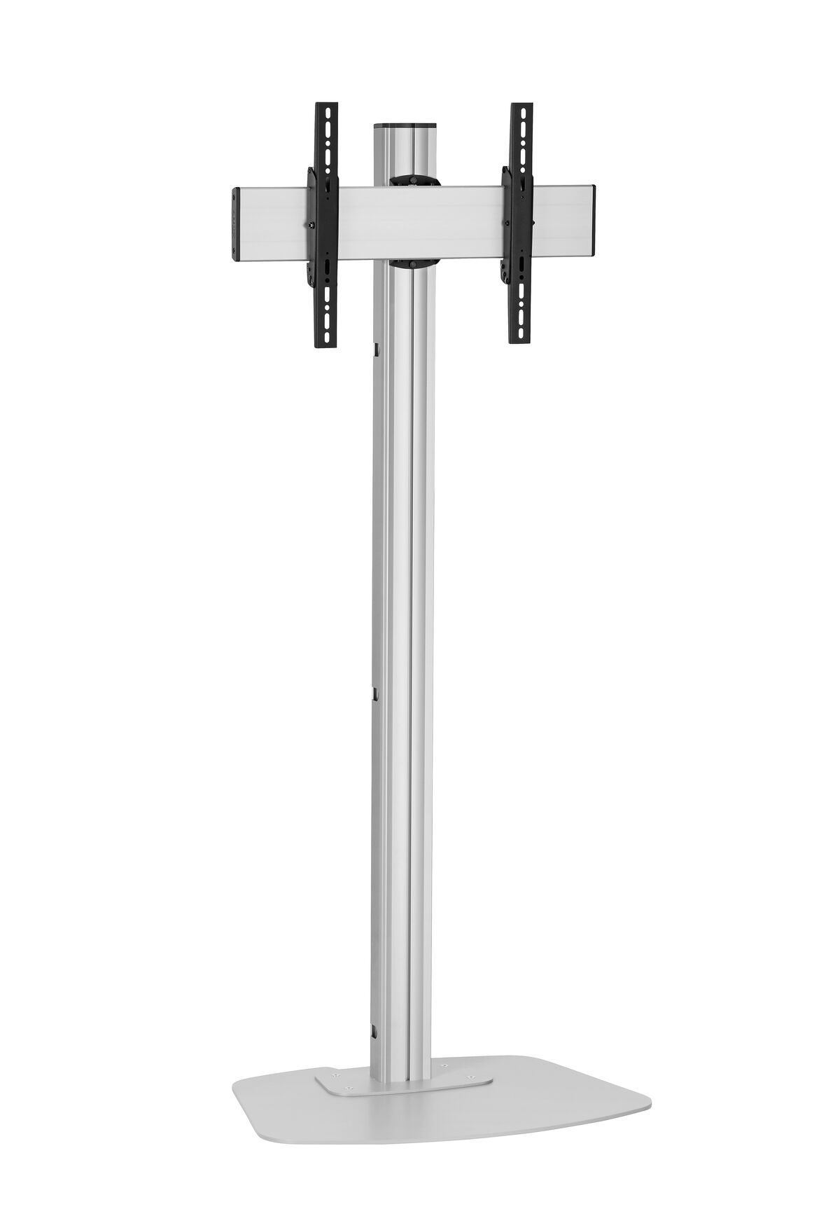 Vogel's F2044S Floor stand - Product