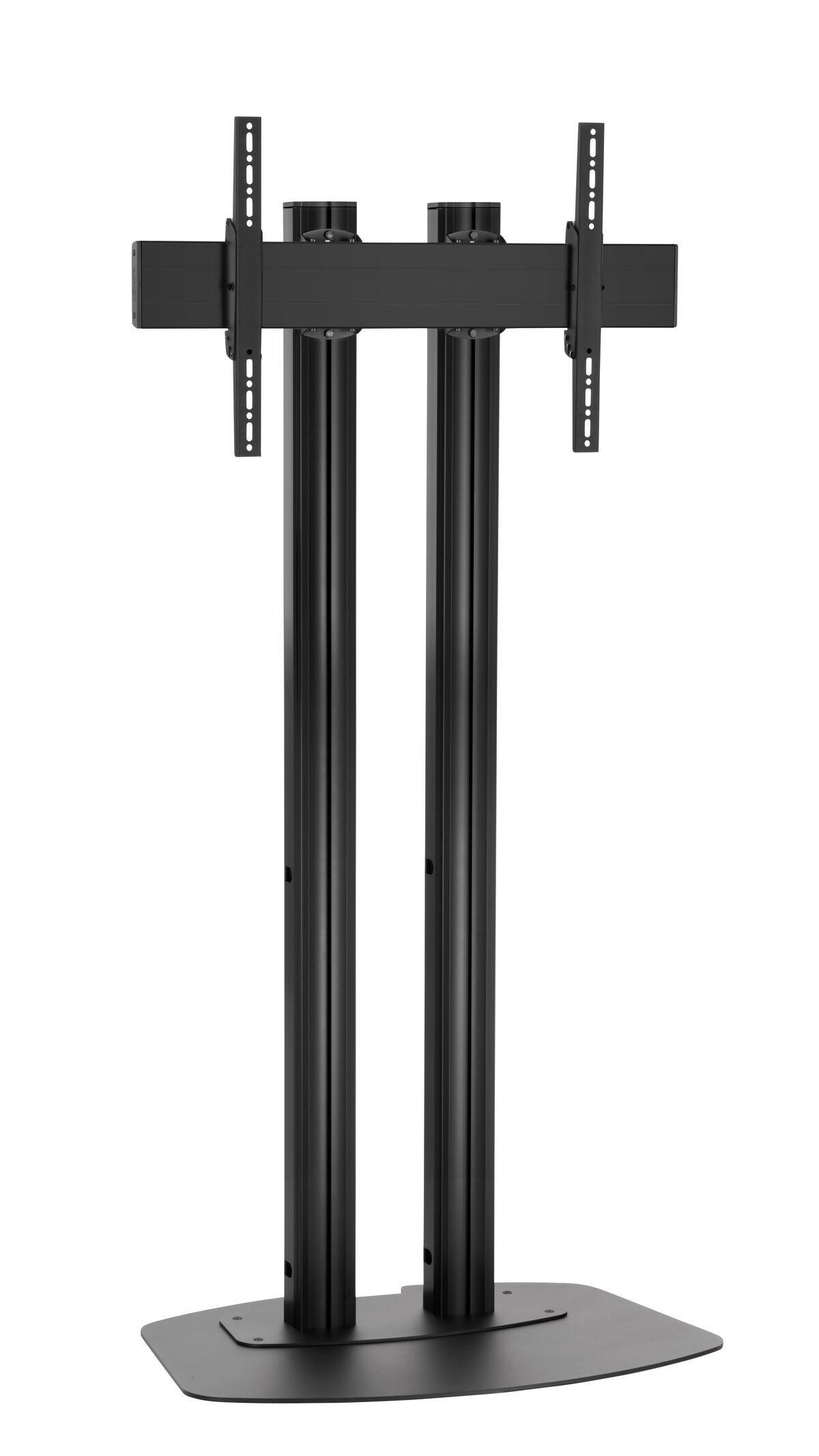 Vogel's FD1884B Floor stand - Product