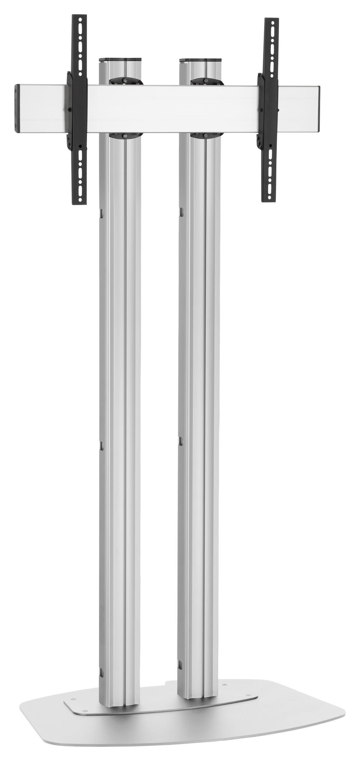 Vogel's FD1884S Floor stand - Product